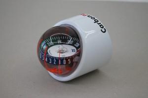 CarbonParts Opti Compass